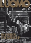 L'Uomo Vogue 3/2017
