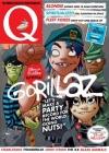Q Magazine 4/2017