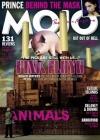 Mojo Magazine 3/2017