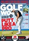 Golf World UK 4/2017