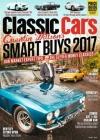 Classic Cars 3/2017