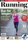 Running Fitness 1/2017