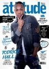 Attitude 4/2017