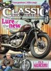 Classic Bike Guide 3/2017