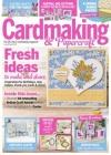 Cardmaking & Papercraft 2/2017