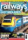 Modern Railways 3/2017