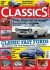Classics Monthly 4/2017