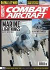 Combat Aircraft 4/2017