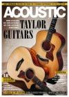 Acoustic Magazine 2/2017