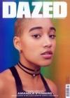 Dazed & Confused 2/2017
