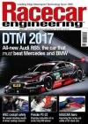 Racecar Engineering 4/2017