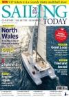 Sailing Today 4/2017