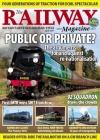 The Railway Magazine 5/2017