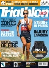 Triathlon Plus 4/2017