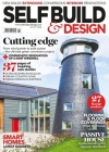 SelfBuild and Design 1/2017