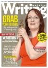 Writers News 3/2017