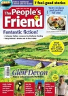 The People's Friend 3/2017