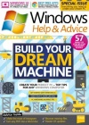 Windows: The Official Magazine 5/2017