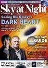 BBC Sky at Night Magazine 4/2017