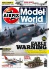 Airfix Model World 4/2017