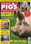Practical Pigs 1/2017