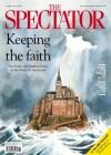 The spectator 5/2017