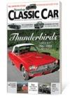Hemmings Classic Car 4/2017