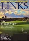 Links Magazine 2/2017