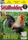 Country Smallholding 2/2017