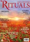 Rituals 7-8/2017