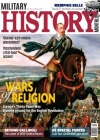 Military History Monthly 2/2017