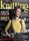 Knitting 2/2017