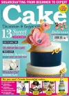 Cake Craft and Decoration 5/2017