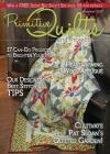 Primitive Quilts 2/2017