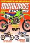 Motocross Action 3/2017