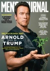 Men's Journal 3/2017