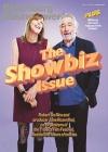 Bloomberg BusinessWeek 4/2017