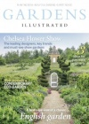 Gardens Illustrated 5/2017