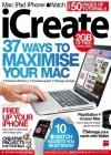 iCreate 5/2017