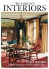 World Of Interiors 4/2017