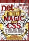 .net 5/2017