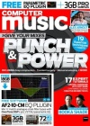 Computer Music 5/2017