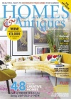 BBC Homes and Antiques 5/2017