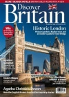 Discover Britain 2/2017