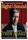 Sight & Sound 2/2017