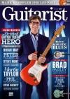 Guitarist 4/2017