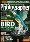 Digital Photographer 4/2017