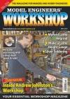 Model Engineers' Workshop 4/2017