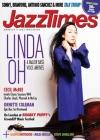 JazzTimes 3/2017