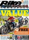 Bike Magazine UK 4/2017